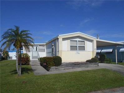 1103 46TH Avenue E, Ellenton, FL 34222 - MLS#: A4411295