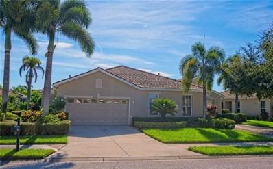 8120 Victoria Falls Circle, Sarasota, FL 34243 - MLS#: A4411298