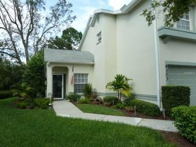 6303 Green Oak Circle UNIT 6303, Bradenton, FL 34203 - MLS#: A4411317