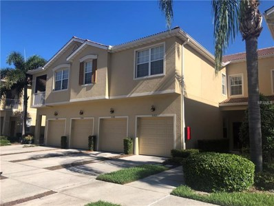 3682 Parkridge Circle UNIT 27-102, Sarasota, FL 34243 - #: A4411358
