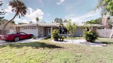 6737 2ND Avenue Circle W, Bradenton, FL 34209 - MLS#: A4411403