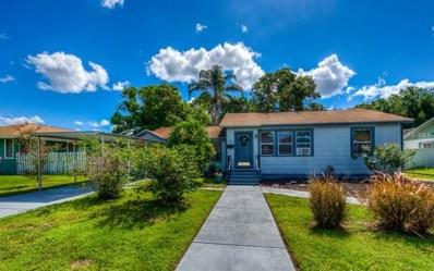 1713 29TH Street W, Bradenton, FL 34205 - MLS#: A4411404
