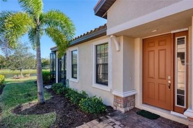5874 Cavano Drive, Sarasota, FL 34231 - MLS#: A4411419