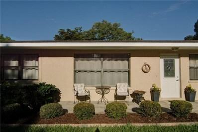 3404 28TH Street W, Bradenton, FL 34205 - MLS#: A4411421