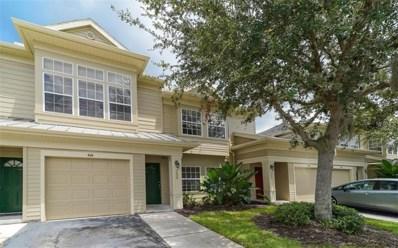 7658 Plantation Circle, University Park, FL 34201 - MLS#: A4411424