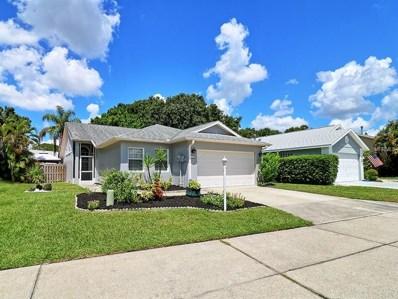 7804 Geneva Lane, Sarasota, FL 34243 - #: A4411442