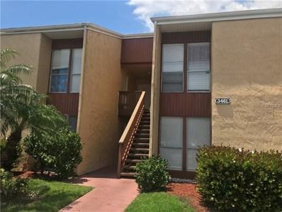 3461 Clark Road UNIT 159, Sarasota, FL 34231 - MLS#: A4411532