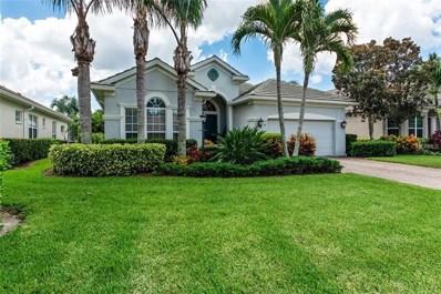 1946 85TH Court NW, Bradenton, FL 34209 - MLS#: A4411563