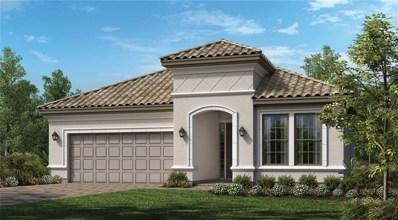 5609 Semolino Street, Nokomis, FL 34275 - MLS#: A4411568