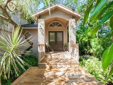 4514 Trails Drive, Sarasota, FL 34232 - MLS#: A4411569