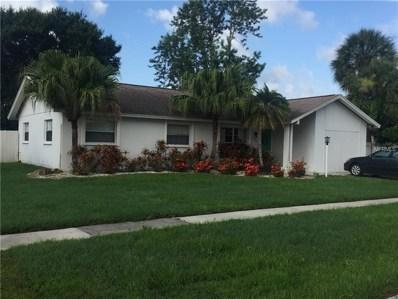 3902 Gatewood Drive, Sarasota, FL 34232 - MLS#: A4411582