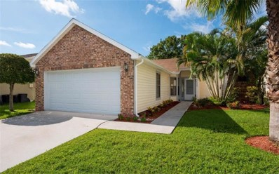 5029 82ND Way E, Sarasota, FL 34243 - MLS#: A4411596