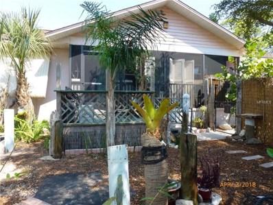 107 20TH Street NE, Bradenton, FL 34208 - MLS#: A4411601