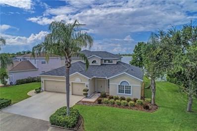 5006 47TH Street W, Bradenton, FL 34210 - MLS#: A4411611
