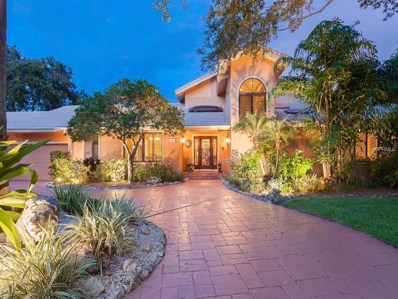1580 Landings Terrace, Sarasota, FL 34231 - MLS#: A4411620