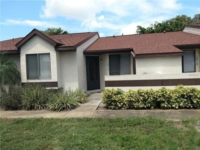 6012 36TH Avenue Circle W, Bradenton, FL 34209 - MLS#: A4411623