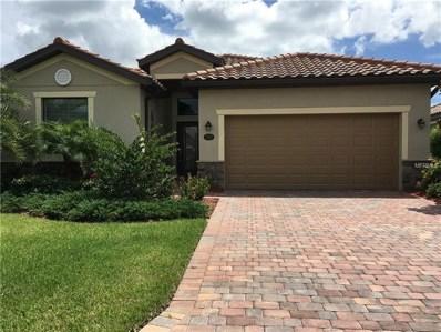 7112 Marsh View Terrace, Bradenton, FL 34212 - MLS#: A4411643