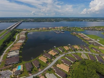 5024 Lake Overlook Avenue, Bradenton, FL 34208 - MLS#: A4411660