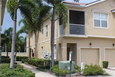 3525 Parkridge Circle UNIT 15-202, Sarasota, FL 34243 - #: A4411668