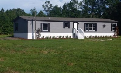 216 Creekwood Run, Lakeland, FL 33809 - MLS#: A4411671