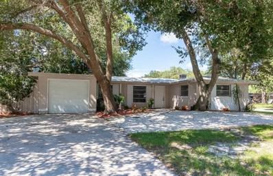 3975 Berkshire Drive, Sarasota, FL 34241 - MLS#: A4411673