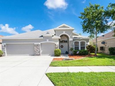 5565 New Covington Drive, Sarasota, FL 34233 - #: A4411704