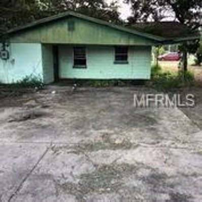 2874 Dudley Drive, Bartow, FL 33830 - MLS#: A4411720