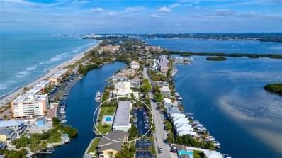 9200 Midnight Pass Road UNIT 15, Sarasota, FL 34242 - #: A4411724