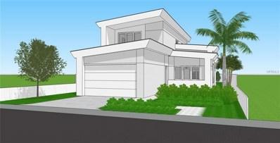 2138 Hawthorne Street, Sarasota, FL 34239 - MLS#: A4411736