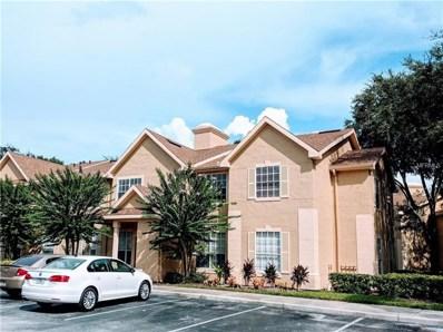 860 Grand Regency Pointe UNIT 202, Altamonte Springs, FL 32714 - MLS#: A4411799