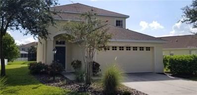 15207 Searobbin Drive, Lakewood Ranch, FL 34202 - MLS#: A4411813