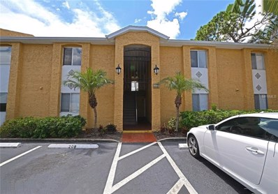 1959 Toucan Way UNIT 207, Sarasota, FL 34232 - MLS#: A4411819
