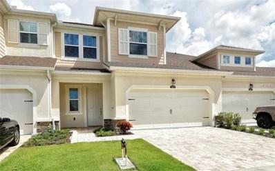 3676 Course Drive, Sarasota, FL 34232 - MLS#: A4411820