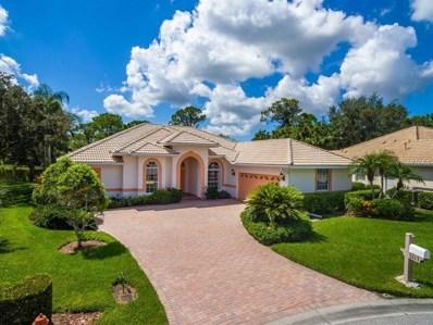 5213 Far Oak Cir, Sarasota, FL 34238 - MLS#: A4411827