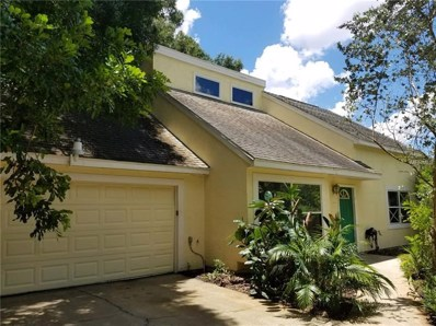 3940 San Luis Drive, Sarasota, FL 34235 - MLS#: A4411845