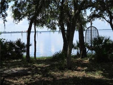 Eisenhower Eisenhower Drive, Port Charlotte, FL 33953 - MLS#: A4411854