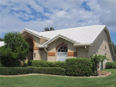 6437 Stone River Road, Bradenton, FL 34203 - MLS#: A4411876