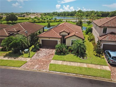 12913 Richezza Drive, Venice, FL 34293 - MLS#: A4411935