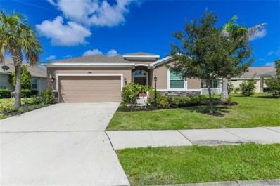 15687 Lemon Fish Drive, Lakewood Ranch, FL 34202 - MLS#: A4411950
