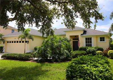 14124 Nighthawk Terrace, Lakewood Ranch, FL 34202 - MLS#: A4411952