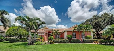 4811 Edgemont Court, Sarasota, FL 34233 - MLS#: A4412000