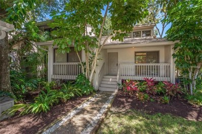 5178 Lancewood Drive UNIT 13, Sarasota, FL 34232 - MLS#: A4412017