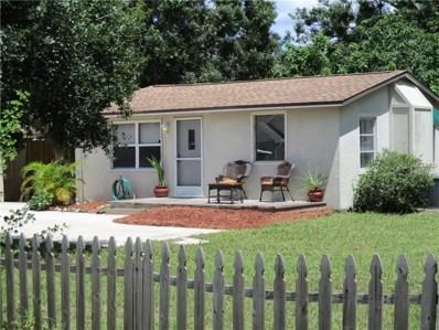 4210 Brazilnut Avenue, Sarasota, FL 34234 - MLS#: A4412022