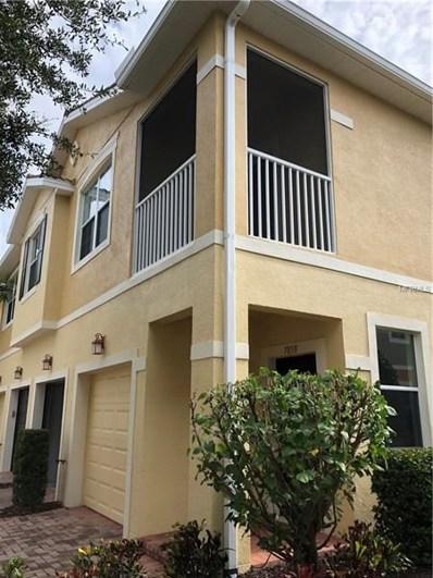 7858 Moonstone Drive UNIT 5-203, Sarasota, FL 34233 - MLS#: A4412059