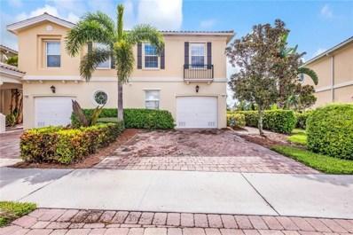 1431 Burgos Drive, Sarasota, FL 34238 - #: A4412070
