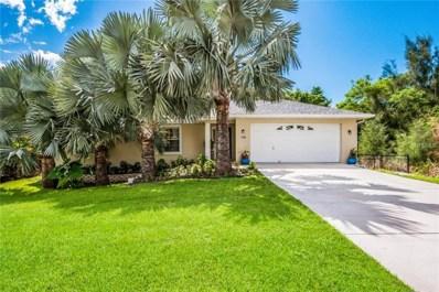4027 5TH Avenue W, Palmetto, FL 34221 - MLS#: A4412071