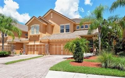 8172 Villa Grande Court, Sarasota, FL 34243 - #: A4412073