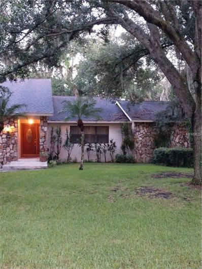 4704 Maid Marian Lane, Sarasota, FL 34232 - MLS#: A4412079