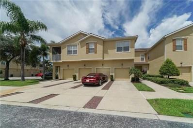 3407 Parkridge Circle UNIT 20-102, Sarasota, FL 34243 - #: A4412092