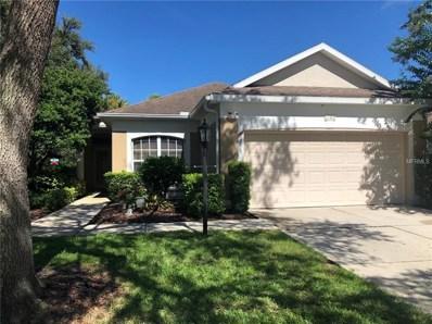 1102 Millbrook Circle, Bradenton, FL 34212 - MLS#: A4412104